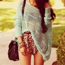 my fashion