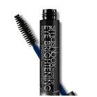 Smashbox PHOTO OP EYE BRIGHTENING MASCARA