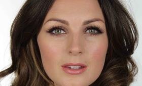 Sofia Vergara Make-up for under £50