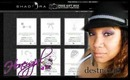 Shadora Review & Giveaway - ends March 4, 2012