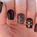 Tortoise Nails