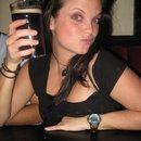 I <3 Guinness!