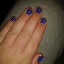 Cavear Nails