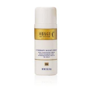 Obagi Obagi-C Rx System C-Therapy Night Cream