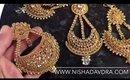 New jewels at NishaDavdra