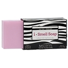 iVi Scents iSmell Soap