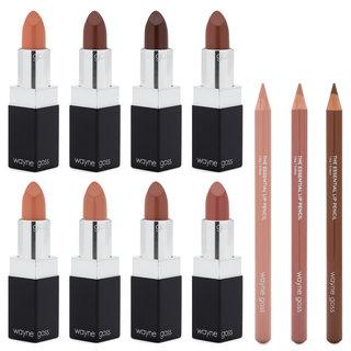 wayne-goss-the-nude-luxury-lip-collection