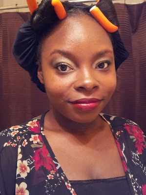 Bisola A.