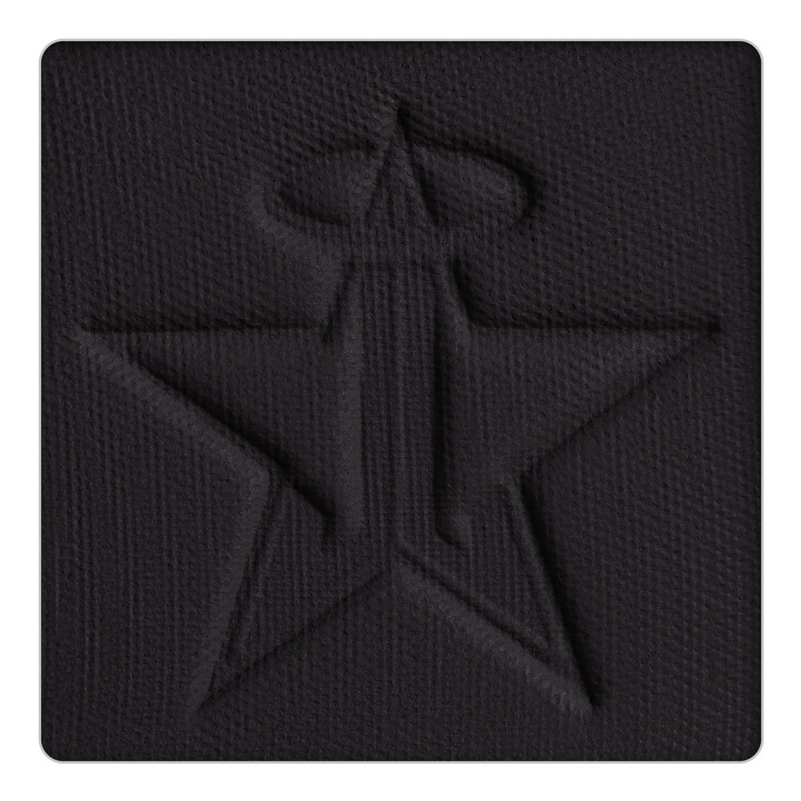 Jeffree Star Cosmetics Artistry Singles Hearse alternative view 1.