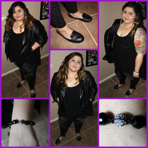 http://laura62484.blogspot.com/2013/04/rocker-chic.html