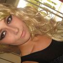 Bridgitte Bardot Make-Up