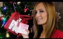 Что подарить ей на Рождество / Новый Год?!