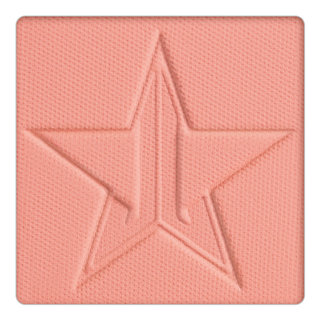 Jeffree Star Cosmetics Artistry Singles