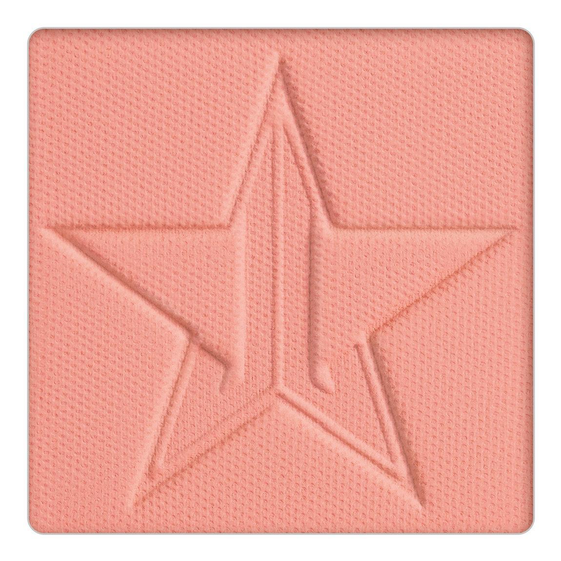 Jeffree Star Cosmetics Artistry Singles Tongue Pop alternative view 1.
