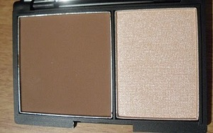 Photo of product included with review by Huda A.