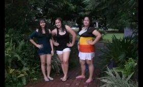My Sisters 😍😚😘😙