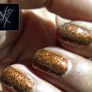 China Glaze: Ick-A-Bod-Y