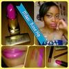 Lipstick Talk