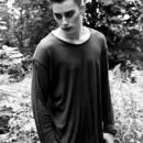 Model:- Matt