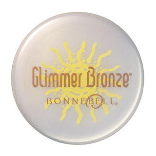 Bonnebell Glimmer Bronze Sun Kissed Shimmer