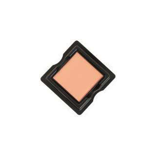 Serge Lutens Compact Foundation Refill