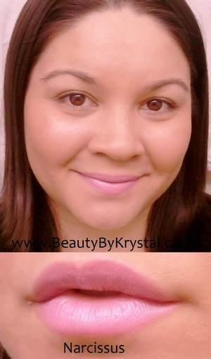 Photo of product included with review by Krystal C.
