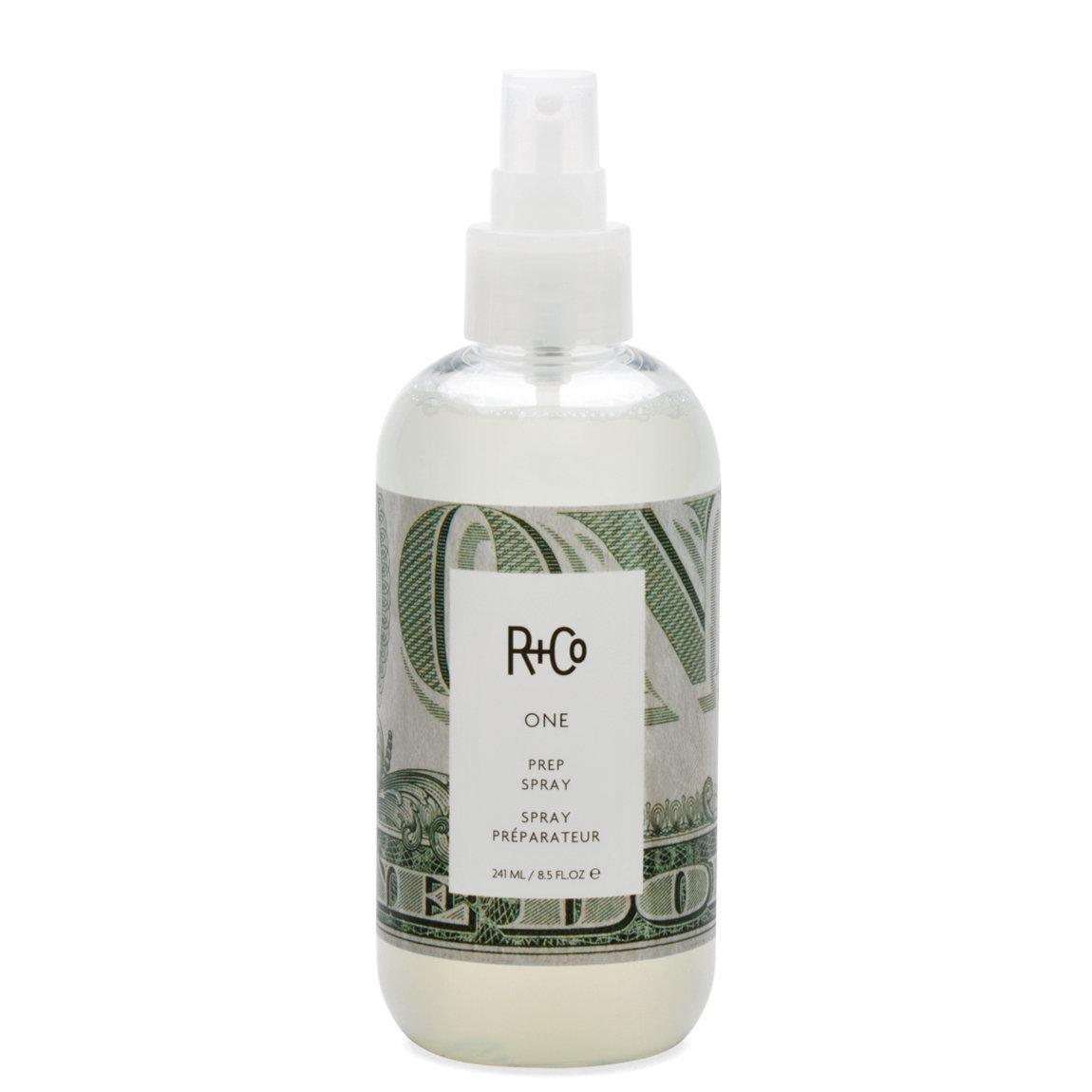 R+Co One Prep Spray 8.5 oz alternative view 1.