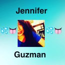 Jennifer 😍💦❤️👅
