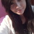 Gracey L.