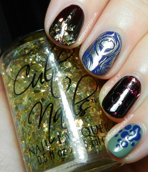 For more details: http://www.letthemhavepolish.com/2014/01/cult-nails-all-access-fall-2013.html