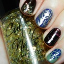 Cult Nails All Access Collection Nail Art