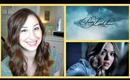 Pretty Little Liars: Allison DiLaurentis Hair and Makeup Tutorial!