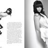 Fefe Dobson for Filter Magazine