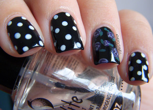 http://thepolishwell.blogspot.com/2012/08/nail-ideas-roses-and-polka-dots.html