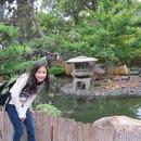 San Diego Zoo San Diego, CA