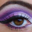 Babealicious Mermaid Eyes