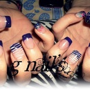 Du Style jusqu'au bout des ongles!