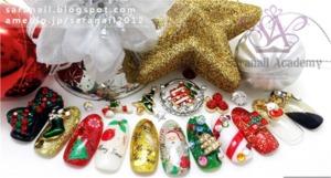 http://saranail.blogspot.kr/2013/12/christmas-items-nail-stickers.html