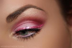 visit my blog and follow - http://www.missbeautyaddict.com