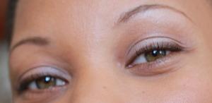 SEPHORA Natural Eye Kit