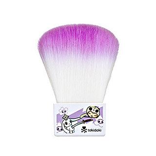 Tokidoki Kabuki Brush
