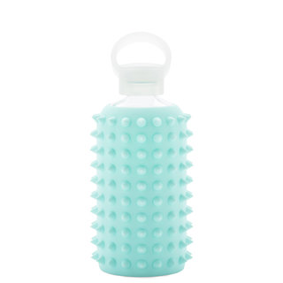 bkr Spiked Little 500 ML