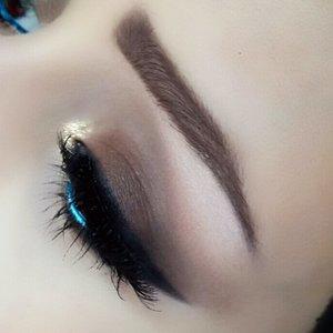 deets and makeup video on my instagram @makeupbymiiso