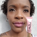 Too Faced Melted Liquified Long Wear Lipstick 'Melted Peony'