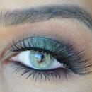 Solotica Colored Contacts