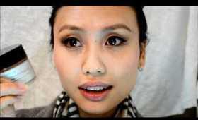 Online Makeup Haul