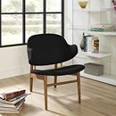 Significance of Online Furniture Stores