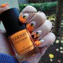 Pumpkin Tips For Halloween!