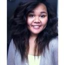 Loved my hair :)