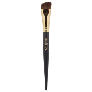 124 Cream Contour Brush